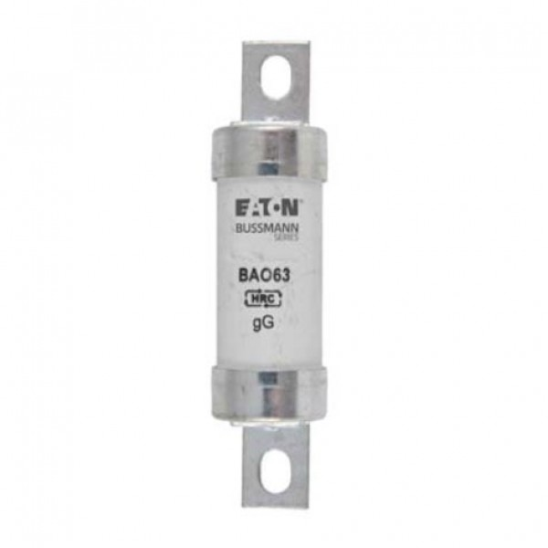 Low Voltage Data : Bao gm low voltage fuses v