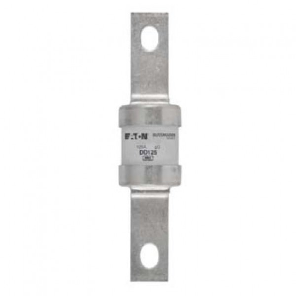 DD gM Low Voltage Fuses 415v AC