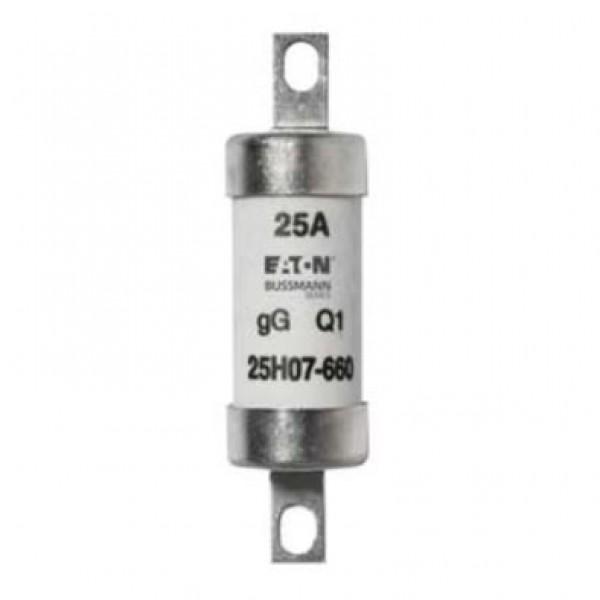 H07 gG Low Voltage Fuses 690v AC