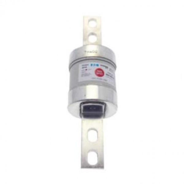 TM gM Low Voltage Fuses 660-690v AC 460v DC