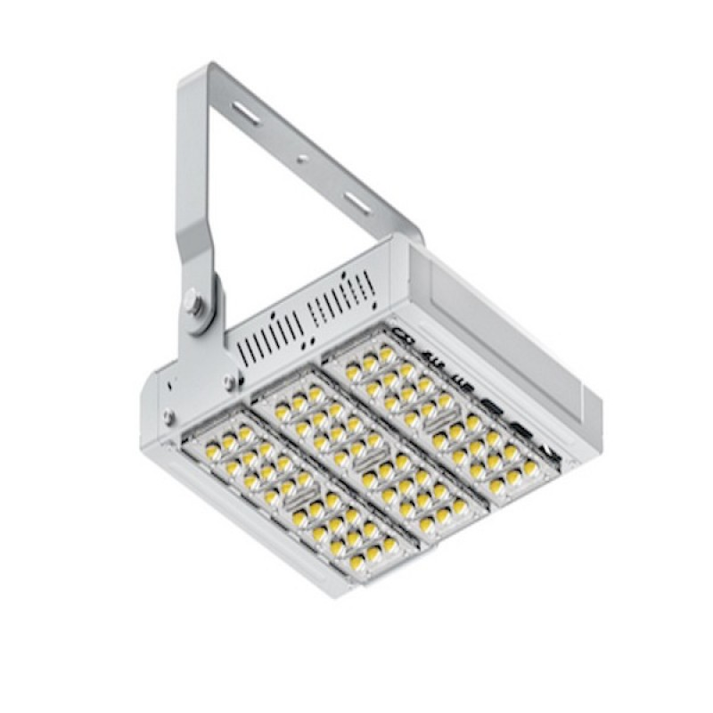 sc 1 st  Burrows Electrical Supplies & High Output Low Bay Lighting Fitting azcodes.com