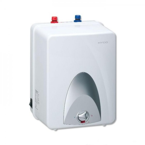 Speedflow Unvented Water Heater 1.2 kW