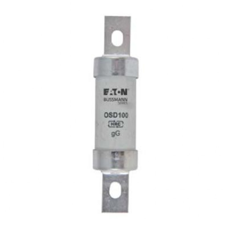Low Voltage Data : Osd gm low voltage fuses v